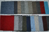 Impresión de tela de tapicería de moda sofá para el sofá / bolsa / Decoración
