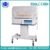 Baby-Inkubator-Säuglingsinkubator (H-800)