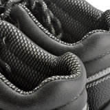 Zapatos de trabajo (M-8215)