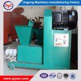 Sägemehl, Stroh, hölzernes Chip-Brikett-Maschine mit 300kg Ouput