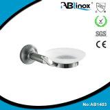 Salle de bains Accessoires de haute qualité Tumbler titulaire (AB1606)