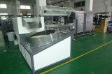Печатная машина 4000PCS/Hr экрана пластмасового контейнера автоматическая с Unscramble