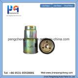Фильтр топлива 23390-64450 хорошего качества для автомобиля освобождает осмотр
