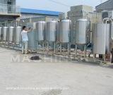 Fabbrica 3bbl, 6bbl, 10bbl, 20bbl della birra fermentatore della birra da 80 galloni (ACE-FJG-0909)