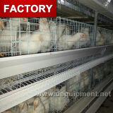 놓는 암탉을%s 최신 판매 고용량 건전지 닭 감금소