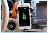 Tendendo il caricatore senza fili dell'automobile calda dei prodotti velocemente caricar
