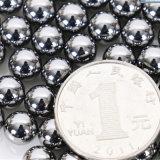 Alta sfera del acciaio al carbonio di durezza AISI1086 per cuscinetto
