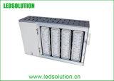 Iluminación 100W LED de alta calidad para uso al aire libre de la gasolinera