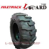 Agricuturalの農場トラクターのタイヤ16.9-28 18.4-38 14.9-24の11.2-24タイヤ