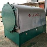 7000-8000 사용되는 BBQ를 위한 선을 만드는 Kg/Day 목탄 연탄