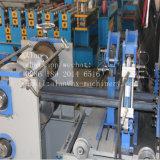 يغلفن صفح شريط [ز] دعامة فولاذ لف باردة يشكّل آلة