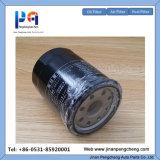 Auto fabricante 90915-Yzze2 do filtro de petróleo do carro do motor