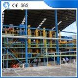 Generatore di gassificazione