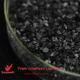 Кокс петролеума цены изготавливания кальцинированный (CPC) с высоким качеством