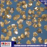 Высокая производительность и промышленных Polycrystalline Diamond