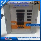 분말 코팅 기계를 위한 Optiflex Ga02+Control 단위