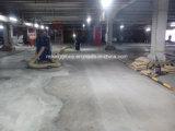 Macchina abrasiva di granigliatura di protezione dell'ambiente di pulizia della strada