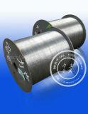 Filo di acciaio brevettato 0.5-6.5mm/Best del filo di acciaio di estinzione dell'Caldo-Olio 0.15-15.0mm
