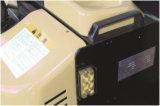 Diseño popular 3t-4.5T soporte en el alimentador eléctrico