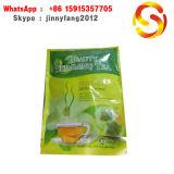 100% Pure Nature beauté Slimming Tea