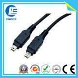 IEEE 1394 케이블 (CH40167)