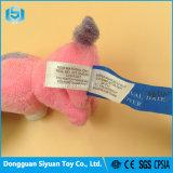 Ty рекламных подарков фаршированные шикарные Unicorn цепочки ключей игрушки для детей