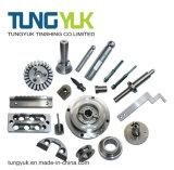 Précision CNC personnalisé le tournant d usinage de pièces en acier inoxydable