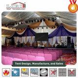 حزب عرس خيمة لأنّ عمليّة بيع كينيا