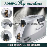 CE 0.3L / Min Household Portable Mist Systems (YDM-2801D)