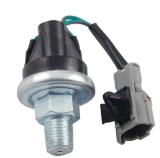 Sensore automatico dell'indicatore luminoso della fermata del sensore/autobus dell'indicatore luminoso di arresto
