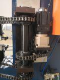 엘리베이터를 위한 CNC 포탑 펀치 기계 스페셜