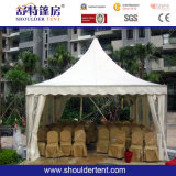 Saleのための熱いSale Aluminum Pagoda Tent