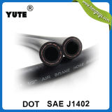 PRO Yute 7/16 Inch Air Brake Hose mit Assembly