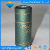 Bottiglia stampata abitudine 10ml che impacca il tubo del documento speciale