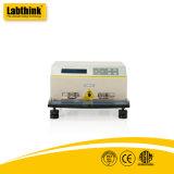 Testeur de frottement d'encre pour frotter à sec, humide Rub, humide et de transfert de frottis humide
