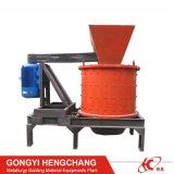 Constructeur composé vertical de broyeur de céramique Mutil-Fonctionnelle