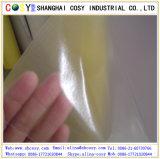 保護映像および印刷のための冷たい薄板になるフィルム