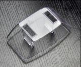 Fabricante de Óptica de Óleo de Moldes de Copo para Peças de Exaustão