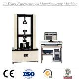 La prime universelle de machine de test du micro-ordinateur RS-8018 libèrent l'inspection