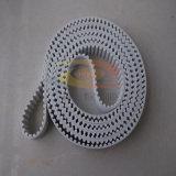 Cinghia di sincronizzazione infinita dell'unità di elaborazione per le linee di lucidatura di ceramica