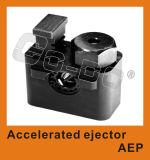 Qualitäts-Plastikspritzen-beschleunigter Ejektor