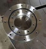 SD. 616.20.00. Rolamento do giro de B/anel do giro/rolamento da plataforma giratória