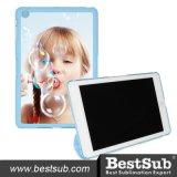 Promoción de la sublimación Bestsub cubierta de Tablet para iPad Mini caso (IMD06B)
