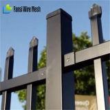 囲う/囲う/機密保護の管状に囲うこと管状の鋼鉄管状の機密保護