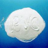 De Hars van pvc van Polyvinyl Chloride Sg7 voor de Buizen en de Pijpen van de Hardheid