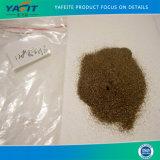 Глинозем водоструйного вырезывания Blasting& песка истирательный сплавленный Brown