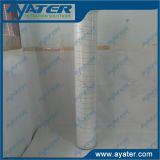Ayater 공급 Pall 기름 필터 원자 Hc8314fkp3911