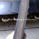 PVC/Pvg vollständiger Kern-feuerbeständiger Riemen