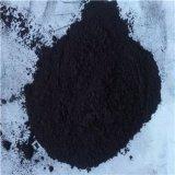Carbono fijo del 83% el polvo de grafito para fundar Coating-Flake