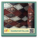 Jacquard Polyester Sofa Fabric Chenille Curtain per Sofa